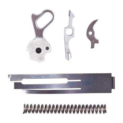 Cylinder Slide 1911 Trigger Pull Kits Tactical Ii 4lb Trigger Pull Kit Ss