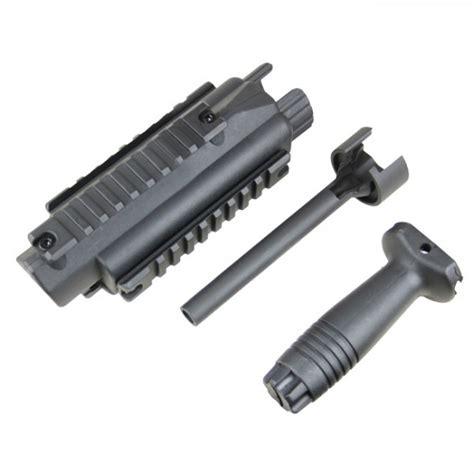 Cyma Mp5 Motor Grip