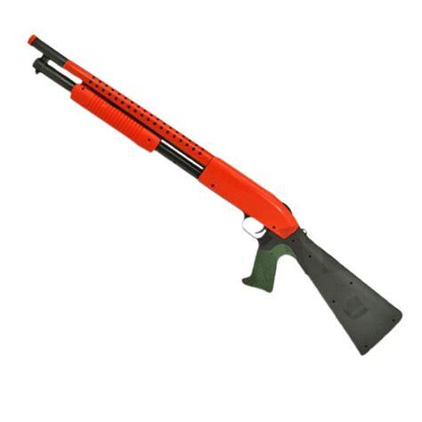 Cyma Pump Shotgun