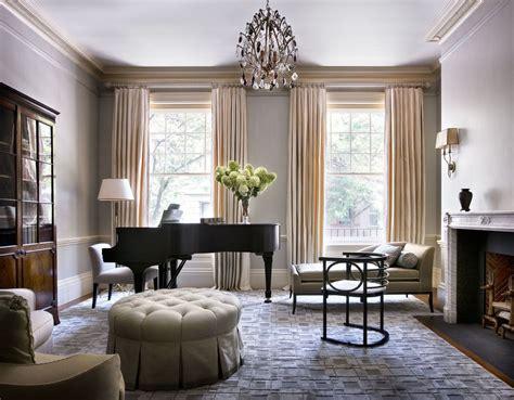 Cynthia Rowley Home Decor Home Decorators Catalog Best Ideas of Home Decor and Design [homedecoratorscatalog.us]