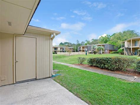 Cypress Ridge Apartments Pensacola Math Wallpaper Golden Find Free HD for Desktop [pastnedes.tk]