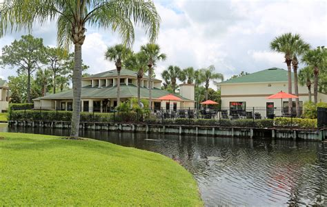 Cypress Run Apartments Orlando Iphone Wallpapers Free Beautiful  HD Wallpapers, Images Over 1000+ [getprihce.gq]