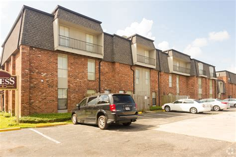 Cypress Trace Apartments New Orleans Math Wallpaper Golden Find Free HD for Desktop [pastnedes.tk]