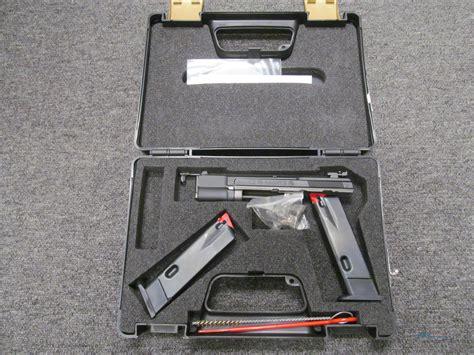 Cz Usa Cz75 Kadet Ii 22lr Conversion Kit Cz75 Kadet Adapter Ii 22lr Conversion Kit