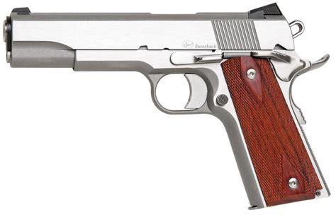 Czusa 01907 Dan Wesson Rz10 9 1 10mm 5