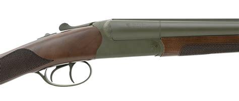 Cz 20 Gauge Shotgun Reviews