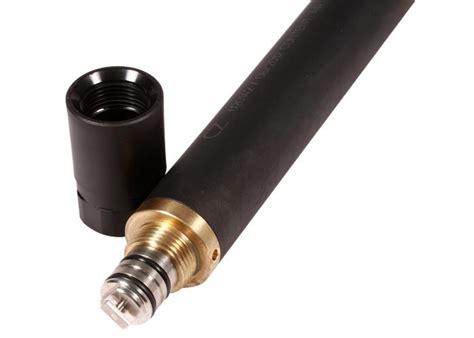 Cz 200 Air Rifle Spares And Di Air Rifles Hurt