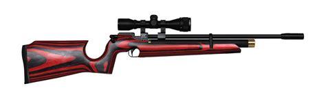 Cz 200s Air Rifle