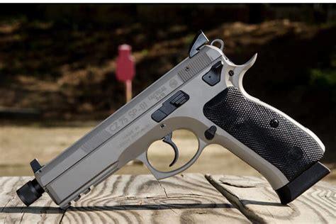 Cz 25 For Sale On Gunsamerica Buy A Cz 25 Online Now