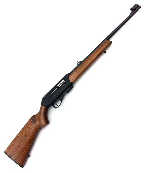 Cz 512 22 Wmr Autoloading Rifle