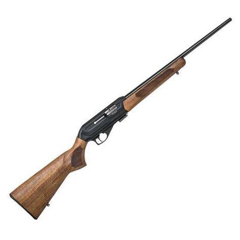 Czusa 512 American Semi Auto Rifle 22 Wmr