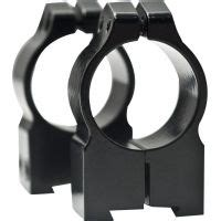 Cz 527 Rings Sale Up To 70 Off Best Deals Today