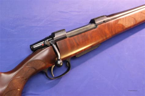Cz 550 American 22 250 For Sale