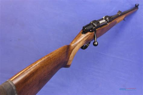 Cz 550 For Sale