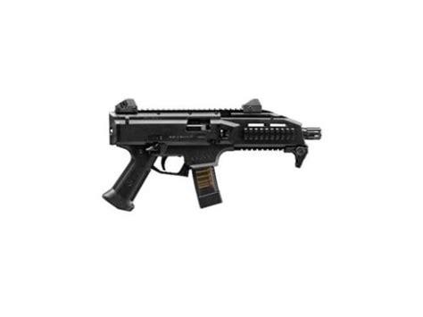 Buds-Gun-Shop Cz Scorpion Evo Buds Gun Shop.