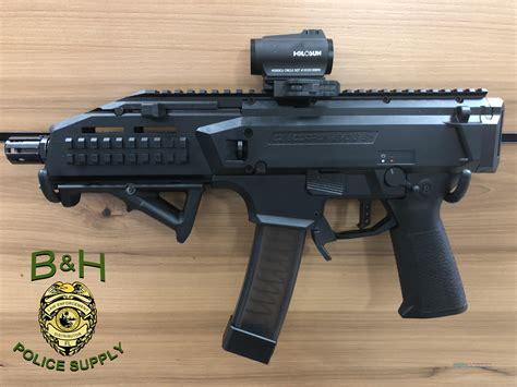 Main-Keyword Cz Scorpion Pistol.