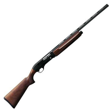 Cz Semi Automatic Shotgun