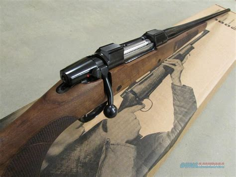 Cz Ultimate Hunting Rifle