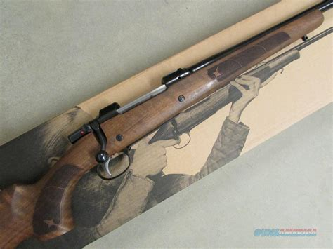 Cz Ultimate Hunting Rifle Composite 300 Win Mag