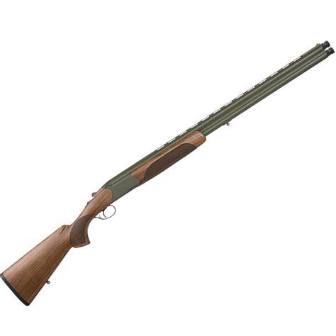 Cz Upland Ultralight 12 Gauge Shotgun Sale