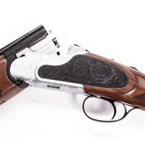 Czusa Wingshooter Elite Shotgun
