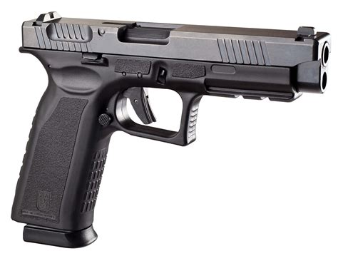 Czech Small Arms