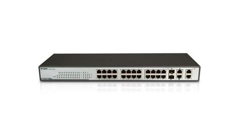 d link switch 24 port warranty check pdf manual