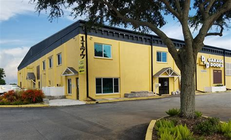 D D Garage Doors Sarasota Make Your Own Beautiful  HD Wallpapers, Images Over 1000+ [ralydesign.ml]