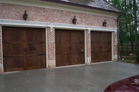 D G Garage Make Your Own Beautiful  HD Wallpapers, Images Over 1000+ [ralydesign.ml]