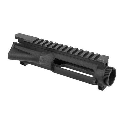 D S Arms Ar15 Flattop Upper Receiver Brownells