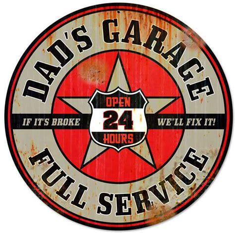 Dads Garage Make Your Own Beautiful  HD Wallpapers, Images Over 1000+ [ralydesign.ml]