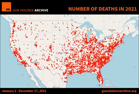 Daily Gun Deals Archives - Page 7 Of 15 - Tag - Ammoland Com