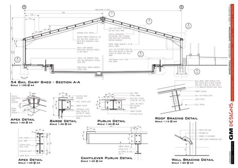 Dairy Shed Plans Nz Image