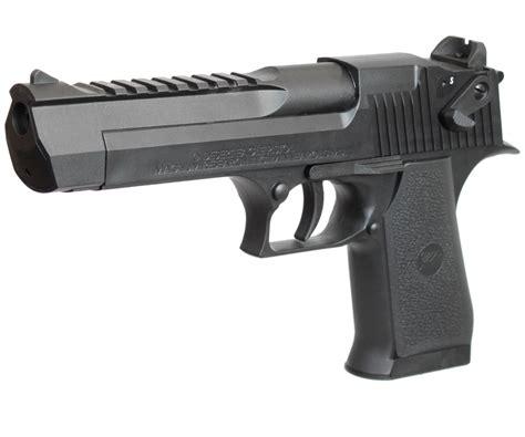 Desert-Eagle Daisy Desert Eagle Bb Gun.