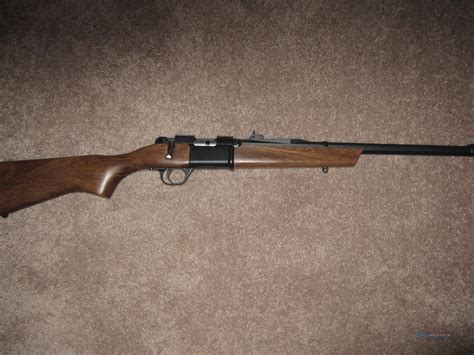 Daisy Legacy 22 Lr Bolt Action Rifle Fdor Sale And Do Cantilever Scope Mounts Work On Bolt Action Rifle