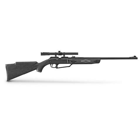 Daisy Powerline Air Rifle Kit
