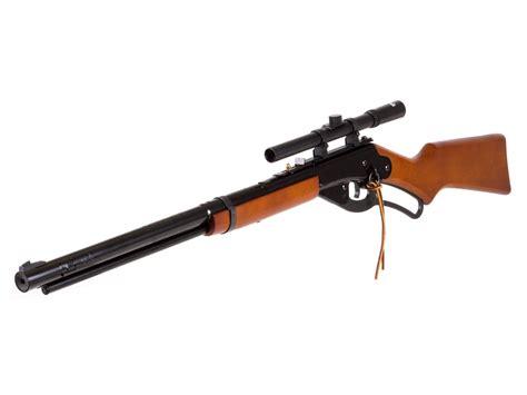 Daisy Red Ryder Bb Air Gun Rifle