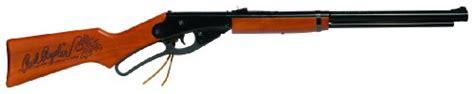 Daisy Red Ryder Range Model Air Rifle Bb Gun
