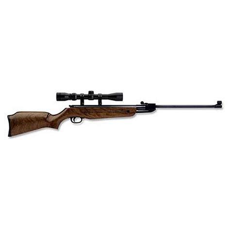Daisy Winchester Air Rifle 177