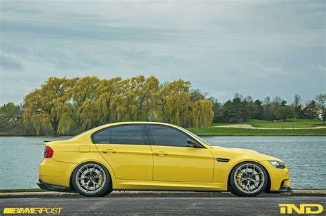 Dakar Yellow E92 M3 HD Wallpapers Download free images and photos [musssic.tk]