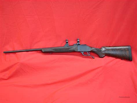 Dakota Miller Rifle Review