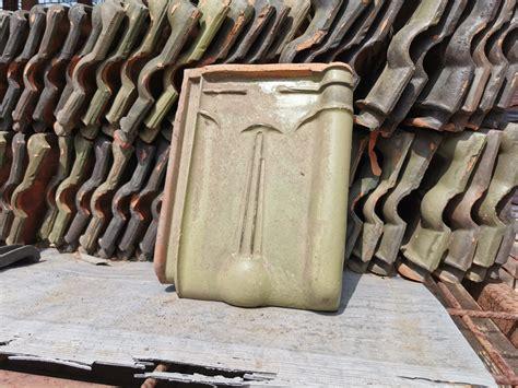 Dakpannen Kopen Twente Huis Interieur Huis Interieur 2018 [thecoolkids.us]