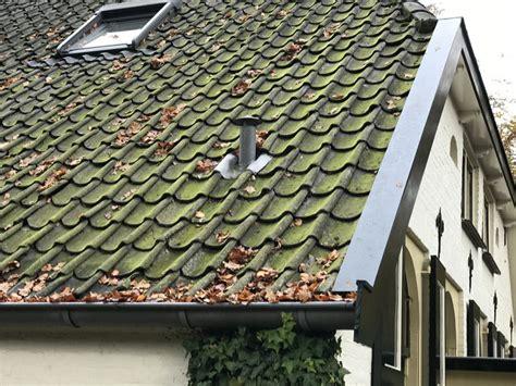 Dakpannen Nunspeet Huis Interieur Huis Interieur 2018 [thecoolkids.us]