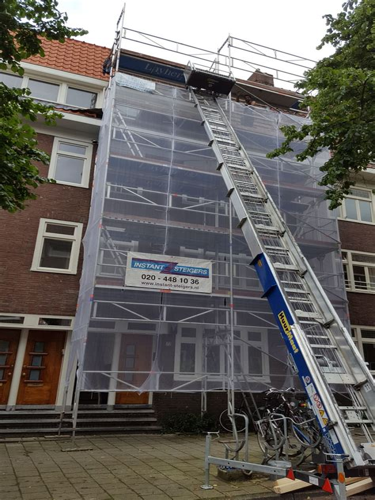 Dakpannen Vervangen Zaandam Huis Interieur Huis Interieur 2018 [thecoolkids.us]