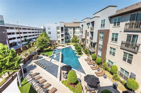 Dallas Apartments For Rent Math Wallpaper Golden Find Free HD for Desktop [pastnedes.tk]