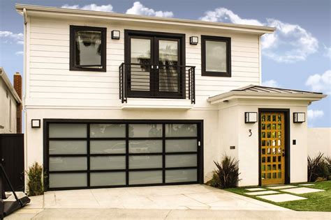 Dallas Garage Doors Make Your Own Beautiful  HD Wallpapers, Images Over 1000+ [ralydesign.ml]
