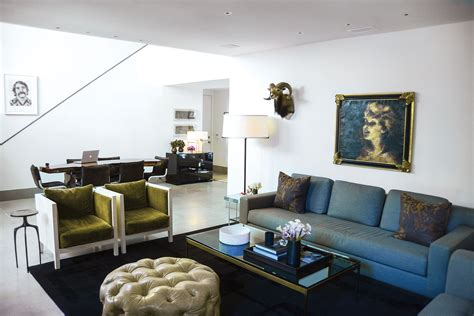 Dallas Interior Design Make Your Own Beautiful  HD Wallpapers, Images Over 1000+ [ralydesign.ml]