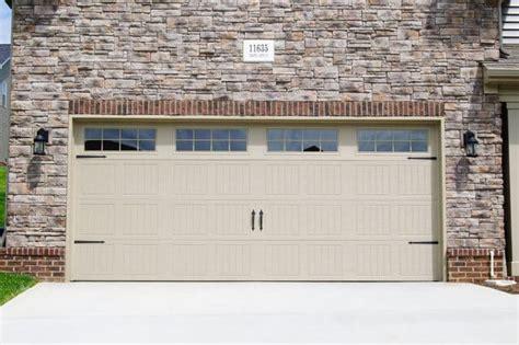 Dalton Garage Door Make Your Own Beautiful  HD Wallpapers, Images Over 1000+ [ralydesign.ml]