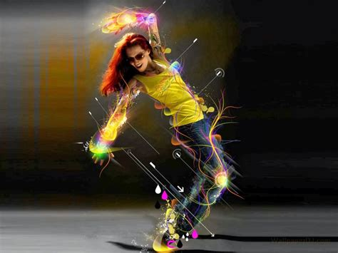 Dance Wallpaper 3d Glitter Wallpaper Creepypasta Choose from Our Pictures  Collections Wallpapers [x-site.ml]