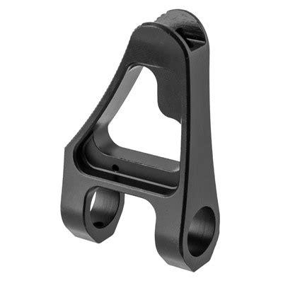 Daniel Defense Ar15 Fixed Front Sight Brownells